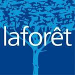 LAFORET Immobilier - Emporia